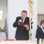 foto: Jubileusz Salezjanów - IMG 0140 150x150