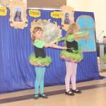 """foto: Premiera spektaklu bajkowego """"Królewna Gburka"""" - IMG 0184 150x150"""