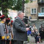 foto: Obchody 150 rocznicy stracenia ks. Stanisława Brzóski - IMG 9249 150x150