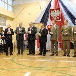 foto: Obchody 150 rocznicy stracenia ks. Stanisława Brzóski - IMG 9820 150x150