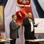 foto: Obchody 150 rocznicy stracenia ks. Stanisława Brzóski - IMG 9872 150x150