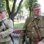 foto: Rozpoczął się VII Rajd Szlakiem Żołnierzy Wyklętych - 32 150x150