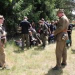 foto: Rozpoczął się VII Rajd Szlakiem Żołnierzy Wyklętych - 42 150x150