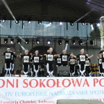 foto: Dni Sokołowa 2015 - IMG 04381 150x150