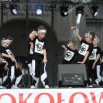foto: Dni Sokołowa 2015 - IMG 04401 150x150
