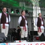 foto: Dni Sokołowa 2015 - IMG 0469 150x150