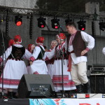 foto: Dni Sokołowa 2015 - IMG 0472 150x150