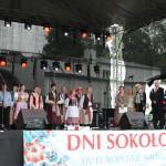 foto: Dni Sokołowa 2015 - IMG 0477 150x150