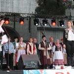 foto: Dni Sokołowa 2015 - IMG 0479 150x150