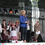 foto: Dni Sokołowa 2015 - IMG 0483 150x150