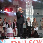 foto: Dni Sokołowa 2015 - IMG 0489 150x150
