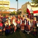 """foto: ZPiT """"Sokołowianie"""" na międzynarodowych festiwalach - 10534693 884811398233961 6217302902227697092 n 1 150x150"""