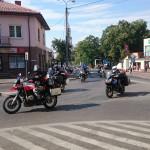 foto: Sokołów na trasie Rajdu Katyńskiego - DSC 1081 150x150