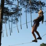 foto: BCDS na obozie tanecznym - IMG 0874 150x150