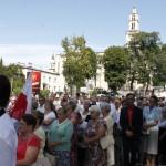 foto: Święty Roch patronem Sokołowa Podlaskiego - MG 1818 150x150