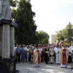 foto: Święty Roch patronem Sokołowa Podlaskiego - MG 1820 150x150