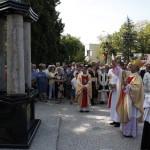 foto: Święty Roch patronem Sokołowa Podlaskiego - MG 1828 150x150