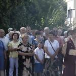 foto: Święty Roch patronem Sokołowa Podlaskiego - MG 1837 150x150