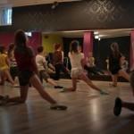 foto: BCDS na obozie tanecznym - QF3A0537 150x150