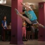 foto: BCDS na obozie tanecznym - QF3A0686 150x150