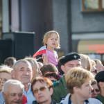 foto: Prezydent Andrzej Duda w Sokołowie - 6T6A0145 150x150