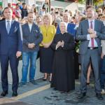 foto: Prezydent Andrzej Duda w Sokołowie - 6T6A0191 150x150