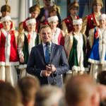 foto: Prezydent Andrzej Duda w Sokołowie - 6T6A0243 150x150