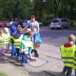 """foto: Akcja """"Sprzątanie Świata-Polska 2015"""" zakończona - IMG 20150918 105426 150x150"""