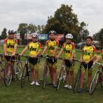 foto: Wyścig kolarski o Puchar Burmistrza - IMG 6981 150x150
