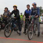 foto: Wyścig kolarski o Puchar Burmistrza - IMG 6985 150x150