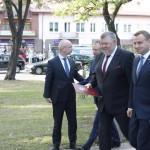 foto: Prezydent Andrzej Duda w Sokołowie - MG 2186 150x150