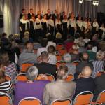 """foto: Koncert chóru """"Zgoda"""" w MBP - 01 IMG 5615 150x150"""
