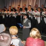 """foto: Koncert chóru """"Zgoda"""" w MBP - 02 IMG 5633 150x150"""