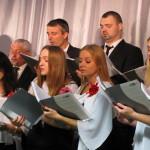 """foto: Koncert chóru """"Zgoda"""" w MBP - 06 IMG 5629 150x150"""