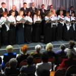 """foto: Koncert chóru """"Zgoda"""" w MBP - 09 IMG 5641 150x150"""