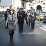 foto: Uroczysty apel w 100-lecie sokołowskiego harcerstwa - 6T6A4308 150x150