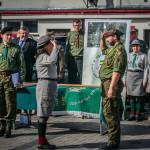foto: Uroczysty apel w 100-lecie sokołowskiego harcerstwa - 6T6A4491 150x150