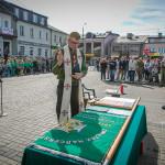foto: Uroczysty apel w 100-lecie sokołowskiego harcerstwa - 6T6A4728 150x150