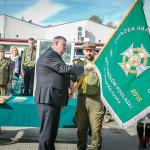 foto: Uroczysty apel w 100-lecie sokołowskiego harcerstwa - 6T6A4735 150x150