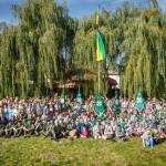 foto: Uroczysty apel w 100-lecie sokołowskiego harcerstwa - 6T6A4995 150x150