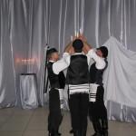 foto: Spotkania z kulturą żydowską w MBP - IMG 5380 150x150