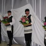 foto: Spotkania z kulturą żydowską w MBP - IMG 5513 150x150