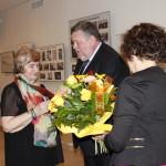 foto: Jubileusz 50-lecia Sokołowskiego Towarzystwa Społeczno-Kulturalnego - MG 2357 150x150
