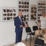 foto: Jubileusz 50-lecia Sokołowskiego Towarzystwa Społeczno-Kulturalnego - MG 2376 150x150