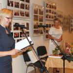 foto: Jubileusz 50-lecia Sokołowskiego Towarzystwa Społeczno-Kulturalnego - MG 2411 150x150