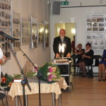 foto: Jubileusz 50-lecia Sokołowskiego Towarzystwa Społeczno-Kulturalnego - MG 2459 150x150