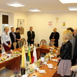 foto: Wizyta biskupa drohiczyńskiego ks. Tadeusza Pikusa - MG 2538 150x150
