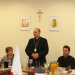 foto: Wizyta biskupa drohiczyńskiego ks. Tadeusza Pikusa - MG 2568 150x150