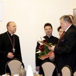 foto: Wizyta biskupa drohiczyńskiego ks. Tadeusza Pikusa - MG 2570 150x150