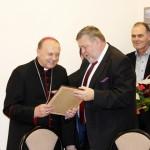 foto: Wizyta biskupa drohiczyńskiego ks. Tadeusza Pikusa - MG 2576 150x150